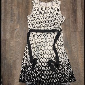 NWOT Haani dress.